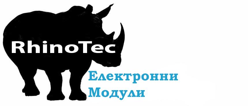 Ринотек ЕООД